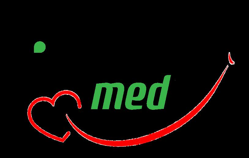 PanuMed Logo